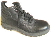 retail steel toe cap safety boots gy footwear retailer
